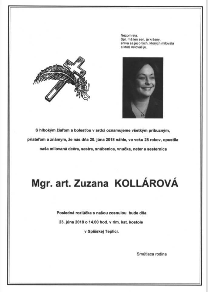 845370701 Základná umelecká škola Vrbenského - Oficiálne internetové stránky